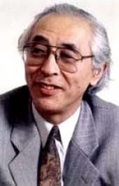 (株)日本照明家協会<br>名誉会長 吉井澄雄