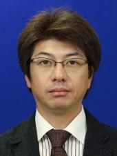 企画推進本部 取締役  長内郁人.JPG