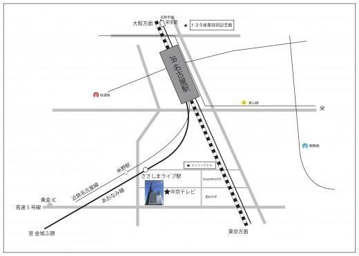 会場地図2.jpg