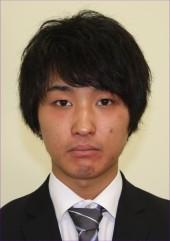 09松田峻.JPG