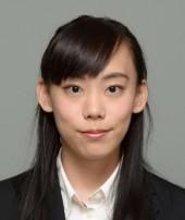 10加藤優里菜2.jpg