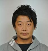 16天野高将(new)2.JPG